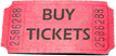 buy tickets for Austin City Limits Festival Weekend 2 – Friday